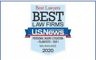 WISCONSIN PERSONAL INJURY LAWYER REVIEWS – ONE TOOL IN THE TOOL CHEST