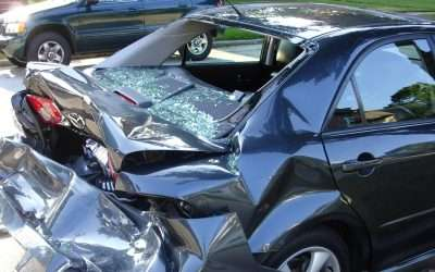 BUYING CAR INSURANCE IN WISCONSIN, UNINSURED DRIVER+