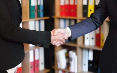 CALLING A PERSONAL INJURY LAWYER